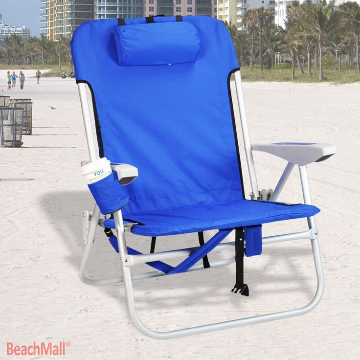 cooler strategist chairs with pouch best backpack and article tommy bar storage beach bahama the chair towel