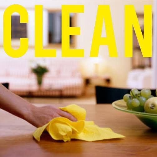 www.cleaning-depot.ca