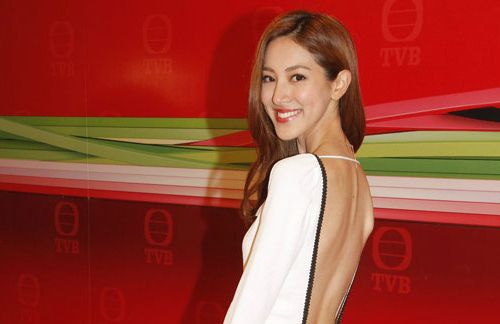 "Grace Chan joins the cast in TVB's sequel, ""Brother's Keeper 2"", in which she portrays a wild girl who will be romantically linked to Edwin Siu."