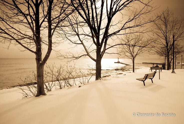 Oakville, Ontario  http://www.dorosario-photos.com