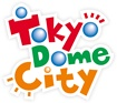 Tokyo Dome City  http://www.tokyo-dome.co.jp/e/attractions/