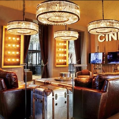 Antheia  Check out our Prometheus Collection of designer lighting fixtures.  https://atisconcepts.com
