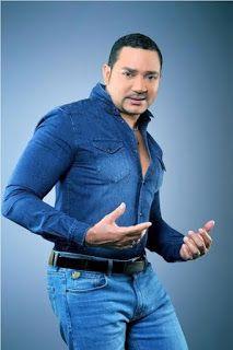 Revista El Cañero: Todo listo para el gran concierto de Frank Reyes e...