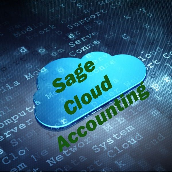 Sage cloud accounting reaps most benefits to any business domain operating in any industry. http://www.sage50hosting.com/sage-cloud/sage-cloud-accounting/