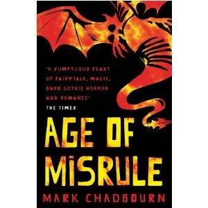 If you like fantasy with a twist, give this book a go. Set in modern day London, technology starts to fail and creatures of myth and legend begin to reappear. Can one man ad his group of friends stop the chaos?Fantasy, Modern Technology, Worth Reading, Book Worth, Man Ads, Faeries Tales, Group Of Friends, Technology Start, Book Recommendations