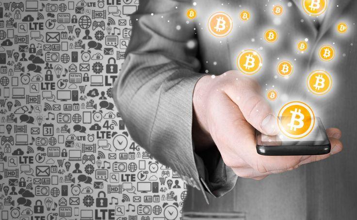 Virtuální měna a povinnosti poskytovatelů? Právní pohled na tento moderní fenomén celé virtuální měny, nejen bitcoin. Jaké povinnosti mají dle zákona poskytovatelé virtuální měny. Jedná se o čedou zónu, je zde regulace od České národní banky, co na virtuální měnu a platby říká zákon o platebním styku? Dozvíte se v podrobném článku v odkazu níže.