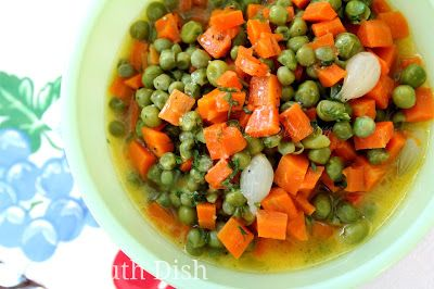 ... pea custard salad recept custard caramel custard custard gelato pea