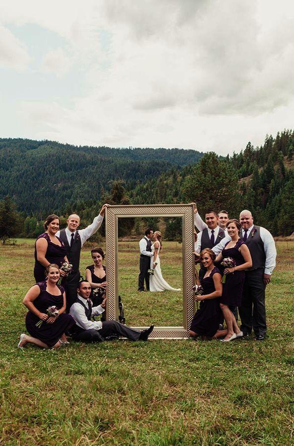 Sweet Cool Wedding Ideas On A Budget D Romantic Wedding Photos Wedding Photos Wedding Pictures