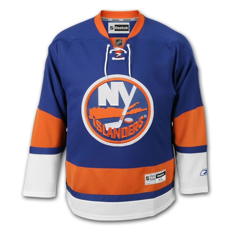Cheap New York Islanders Apparel