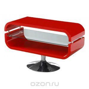 Стеллажи - купить по лучшей цене стеллажи в каталоге интернет-магазина OZON.ru