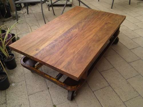 Elegant Best 25+ Deck Table Ideas On Pinterest | Diy Outdoor Table, Patio Table And  Outdoor Wood Table