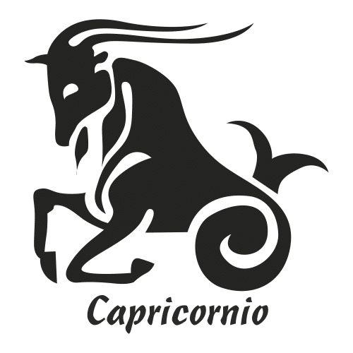 Hoy en tu #tarotgitano Horóscopo diario para capricornio del viernes 23 de septiembre de 2016 descubrelo en https://tarotgitano.org/capricornio-23-09-2016/ y el mejor #horoscopo y #tarot cada día llámanos al #931222722