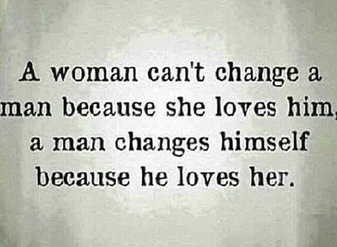.True Love.