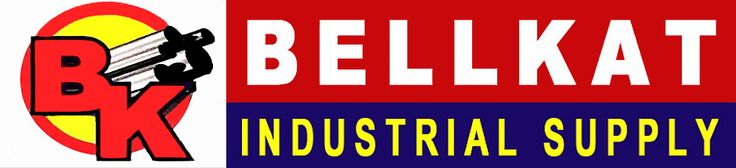 Bellkat Industrial supplies steel pipes, steel bars, fittings, paints, pvc pipes, bolts and nuts and other construction, electrical and industrial products.