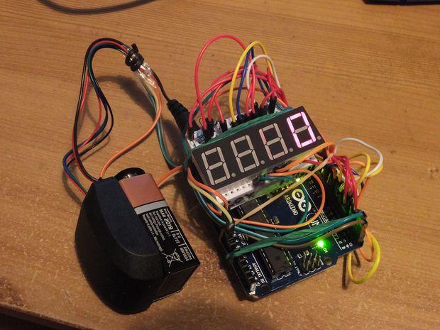 Best arduino gps ideas on pinterest