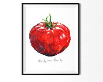 plantaardig voedsel betekenis