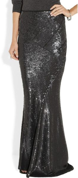 donna-karan-new-york-charcoal-sequined-stretchjersey-maxi-skirt-product-2-10495555-071180420_large_flex.jpeg (263×600)