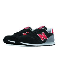 Football shoes collections with Price and exciting offers in India favourite Online Shopping Site. For more details visit here: http://www.newbalance.co.in/men/shoes/lifestyle.html
