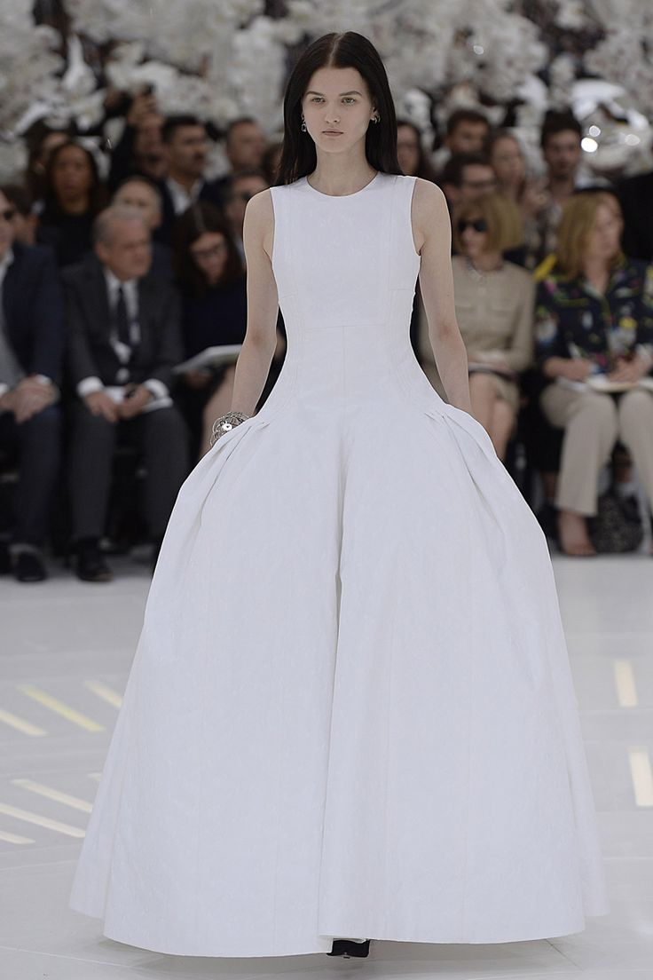 The 25  best Dior wedding dresses ideas on Pinterest | Kate moss ...