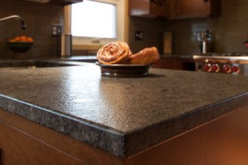 designs for kitchens 3315 best images about granite on kitchen 3315