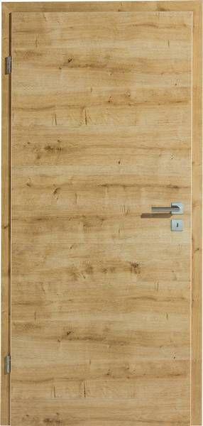 Superior Köhnlein Türen: Köhnlein Türen: CPL Innentüren