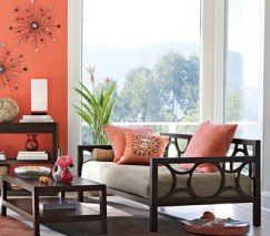 Living Room Designs Indian Style Amusing 129 Best Amazing Living Room Designs Indian Style Images On Inspiration Design