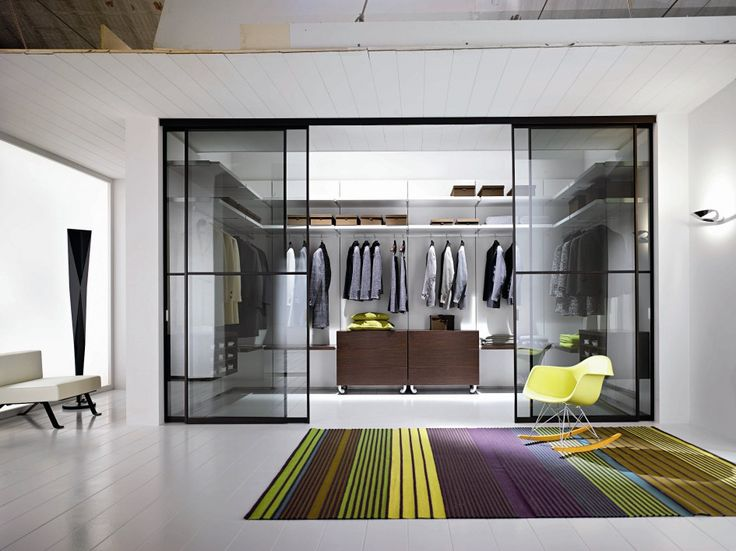 Furniture Spectacular Glass Sliding Door Design For Wardrobe Room Exciting Wall Sliding Doors Interior