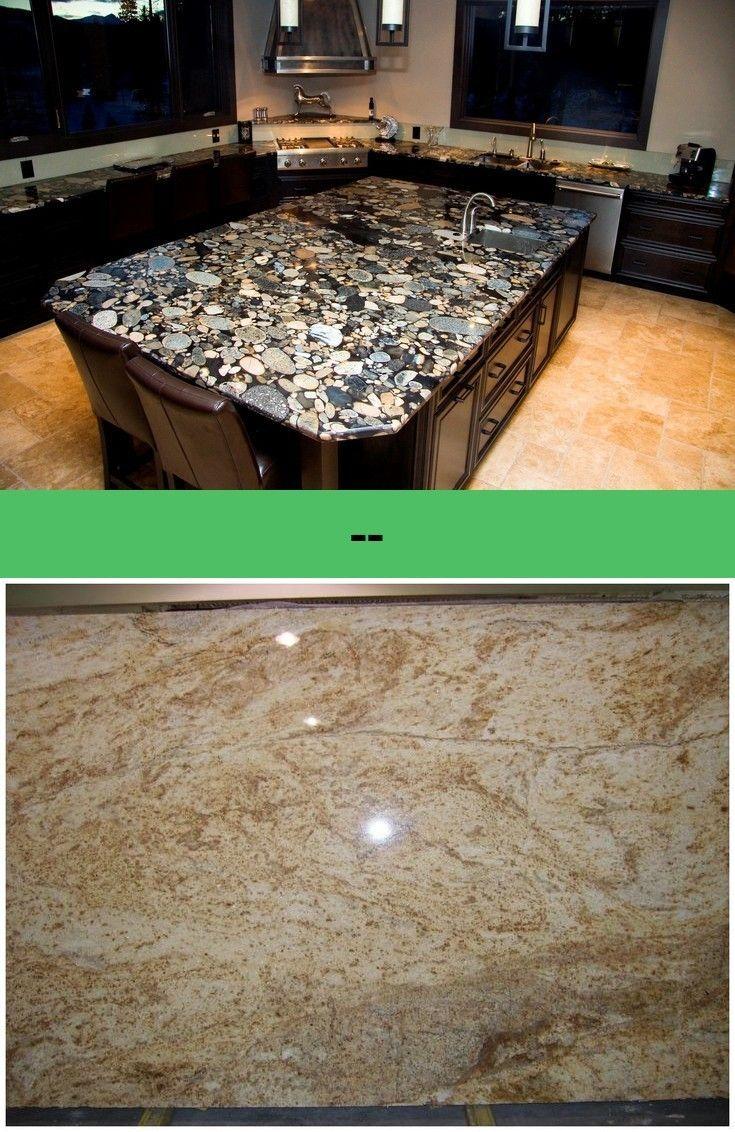 Glass Front Refrigerators Kidkraft Kitchen Designer Furniture Designer Furniture Granite Countertops Countertops Granite