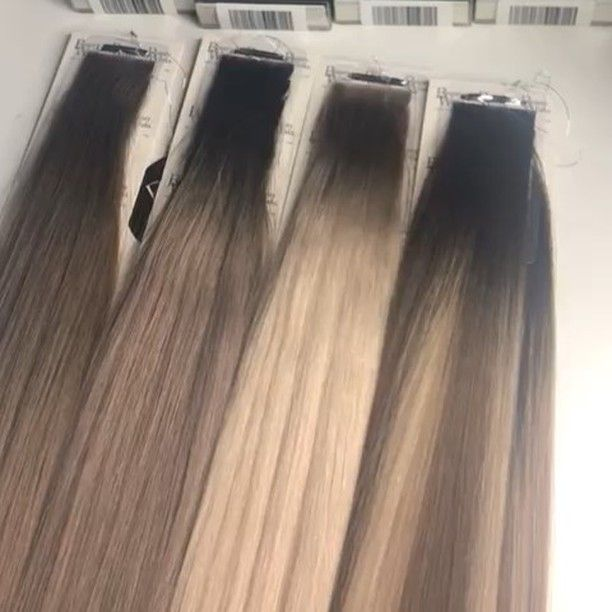 Beauty Works Hair Extensions Beauty Worksonline Instagram Photos And Videos Beauty Works Hair Extensions Beauty Works Hair Extensions