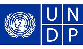 New Vacancy At United Nations Development Programme (Apply Now) http://ift.tt/2mi9I5b