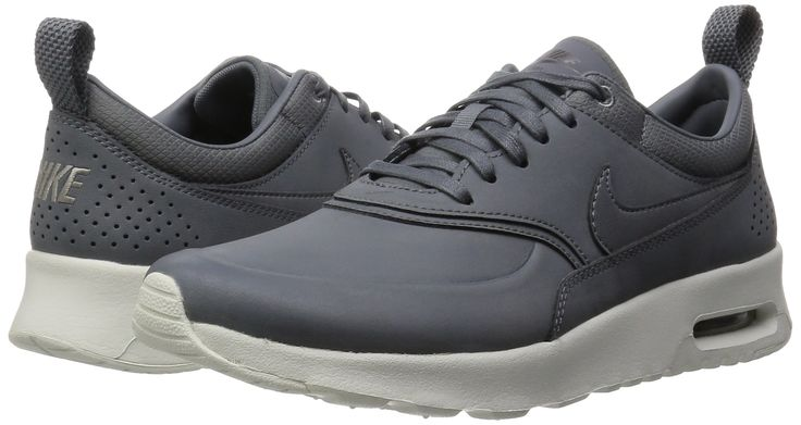 Nike Free Schuhe Damen Amazon