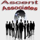 website design in Kerry clients ascent associates