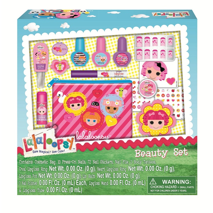 Barbie Ultimate Nail Dryer Set: 89 Best Images About Kids Cosme On Pinterest