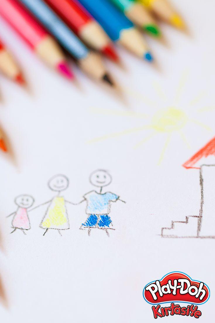 Tatil biter eve dönüş başlar! #playdohkirtasiye #okuladönüş #okul #backtoschool #school #öğretmen #öğrenci #kirtasiye #kirtasiyeürünleri #kuruboya #craft #arcraft #art