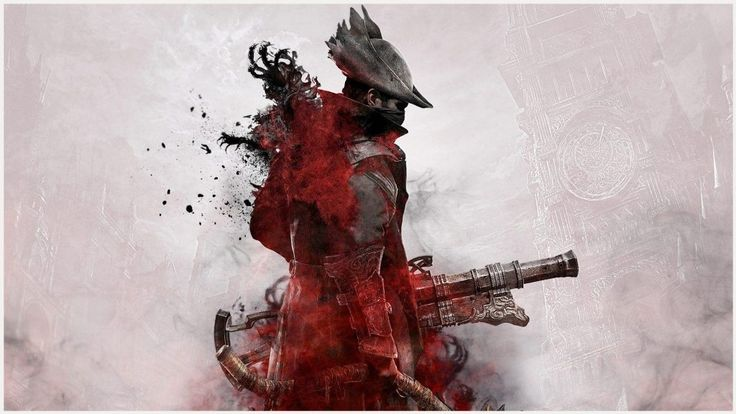 Blood Borne Game Warrior Wallpaper | blood borne game warrior wallpaper 1080p, blood borne game warrior wallpaper desktop, blood borne game warrior wallpaper hd, blood borne game warrior wallpaper iphone