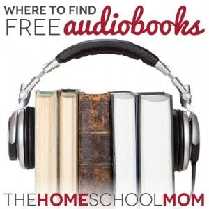 LibriVox is a great online source for free audio books. This means you and the kids can listen to lots of well known classic fiction, nonfiction, and children's books -- at no cost -- right from your personal computer, smart phone, or tablet, by either streaming or downloading the audio files. The books available on LibriVox are books whose copyright has expired, meaning LibriVox volunteers can record them without violating copyright laws, and you can listen without paying a purchase price.