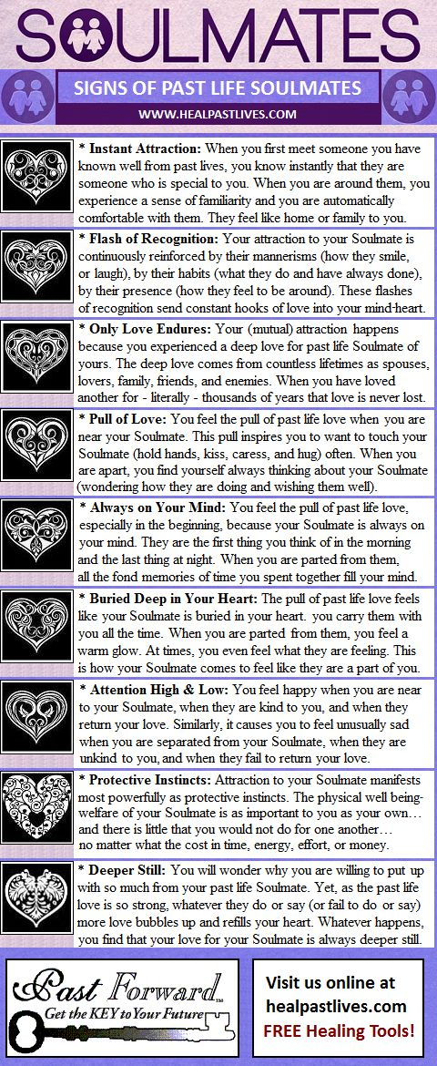 info-past-life-soulmates-signs.png 480×1,170 pixels