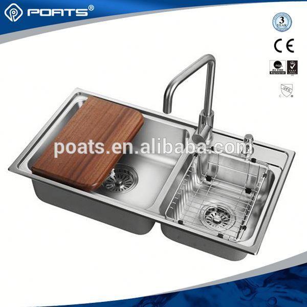Весь сезон производительность фабрики сразу кран пива-изображение-Кухонные мойки-ID товара::60217065222-russian.alibaba.com
