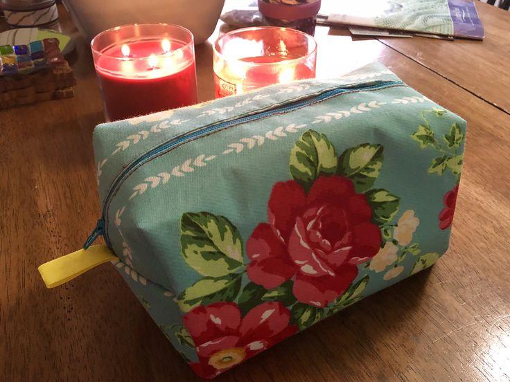 24 besten Bags Bilder auf Pinterest | Taschen nähen, Brieftaschen ...