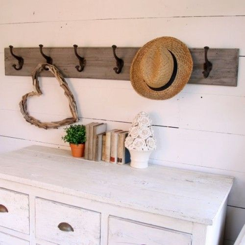 1000 ideas about wooden coat hooks on pinterest wooden White wooden coat hooks