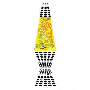 Lava Lamp The Beatles Yellow Submarine
