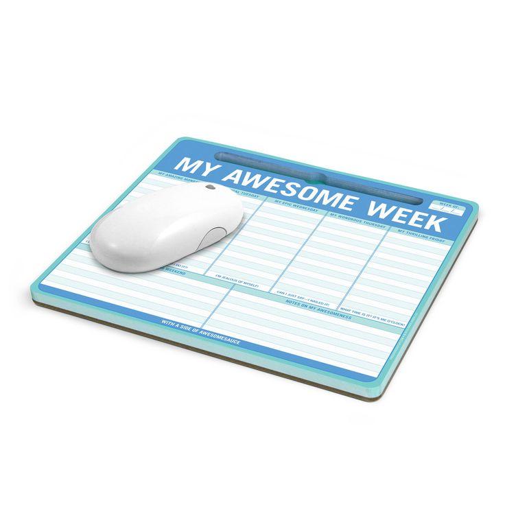 silly office supplies. Fun Office Stuff Wonderful Silly Supplies Ideas Desk Accessories In Decor