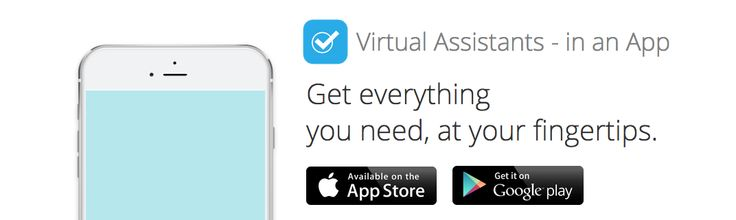 Check out our FREE APP DEMO! #FollowFriday