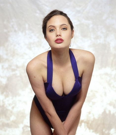 Young Betty White Swimsuit | Teen Young angelina-jolie swimsuit