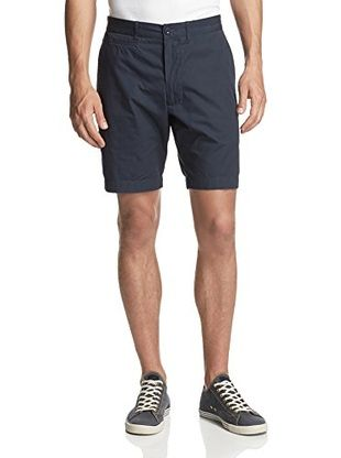 48% OFF Grayers Men's Newport Club Short (Uniform Navy)