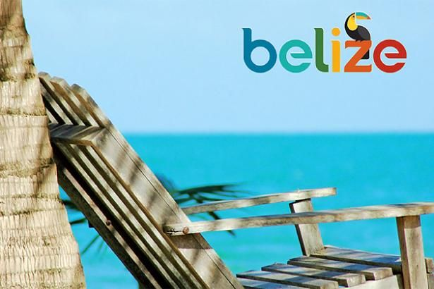 """The Belize Tourism Board (BTB) is reporting that for the past 15 months, the tourism industry has been experiencing """"record breaking increases"""" in overnight"""