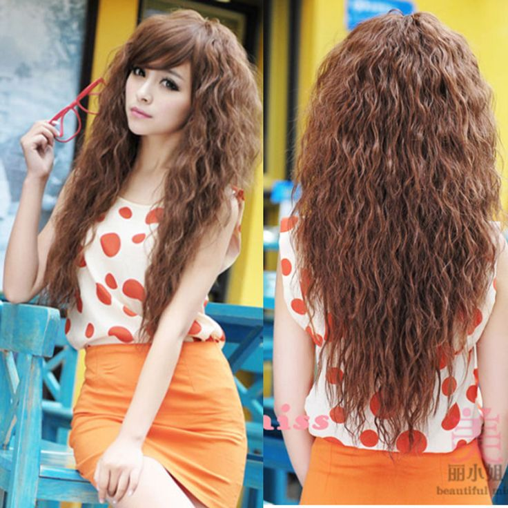27 best hair wigs images on pinterest wigs hair wigs and beauty aleko alcm815bl black ergonomic office chair high back mesh chair with armrest natural hairstyleslong hairstylescurly wavy winobraniefo Images