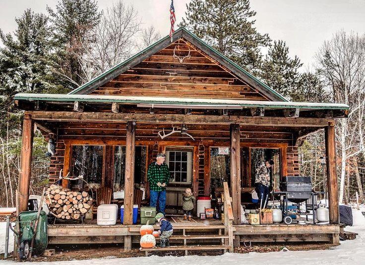 Deer lick home center and lumber