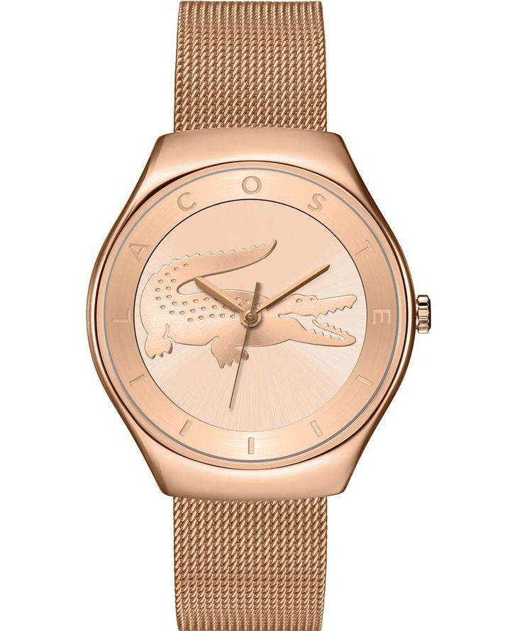 http://www.gofas.com.gr/el/rologia/lacoste-valencia-rose-gold-stainless-steel-bracelet-2000872-detail.html