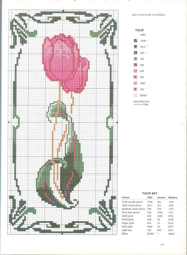 crossstich.gallery.ru watch?ph=bpl6-dLMx0&subpanel=zoom&zoom=8